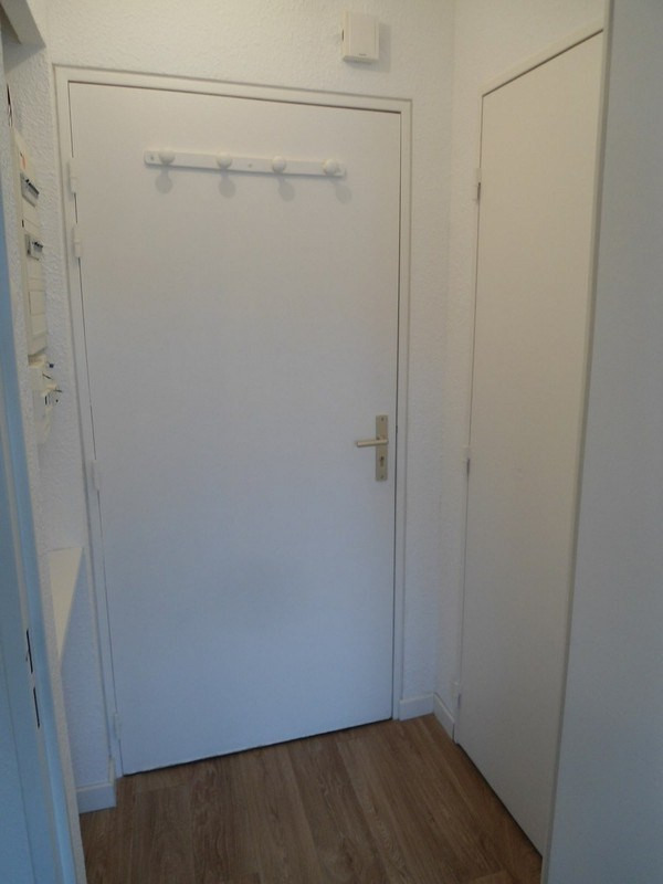 Sale apartment Touques 82 500€ - Picture 5