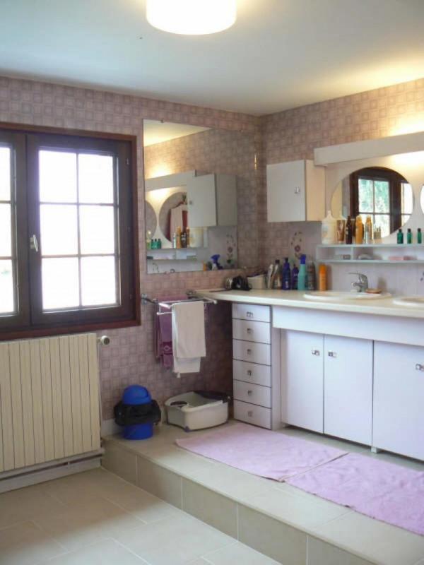 Sale house / villa Bueil 364000€ - Picture 10