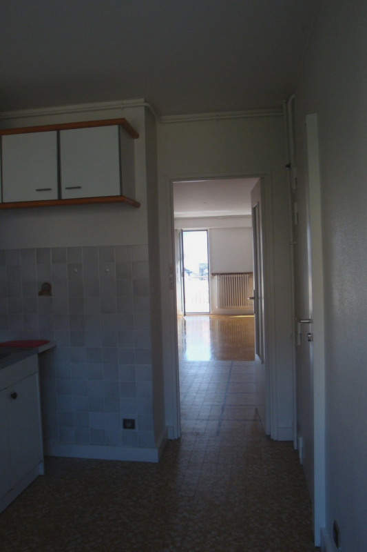 Location appartement Grenoble 1 050€ CC - Photo 10