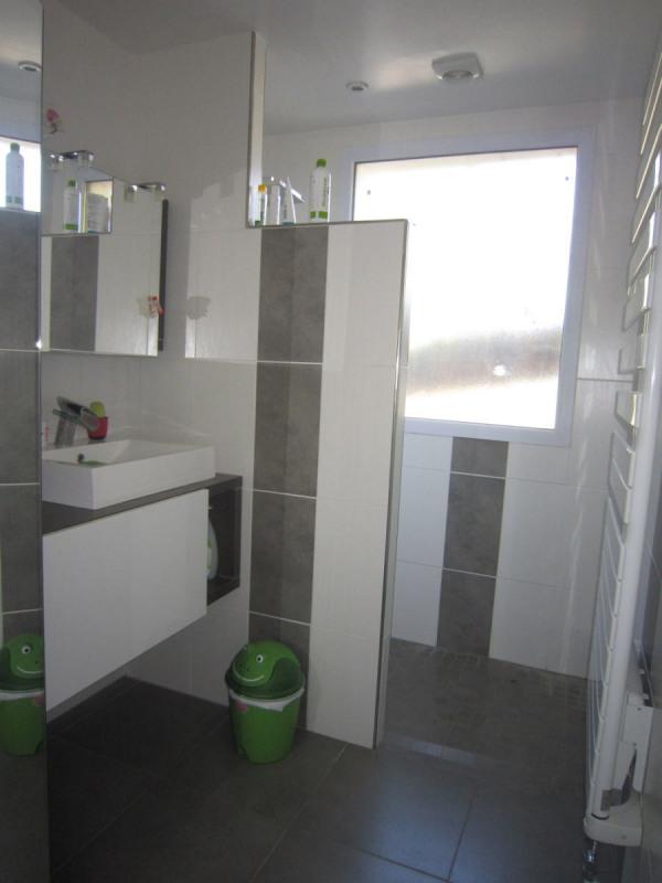 Vente maison / villa Castels 210000€ - Photo 6