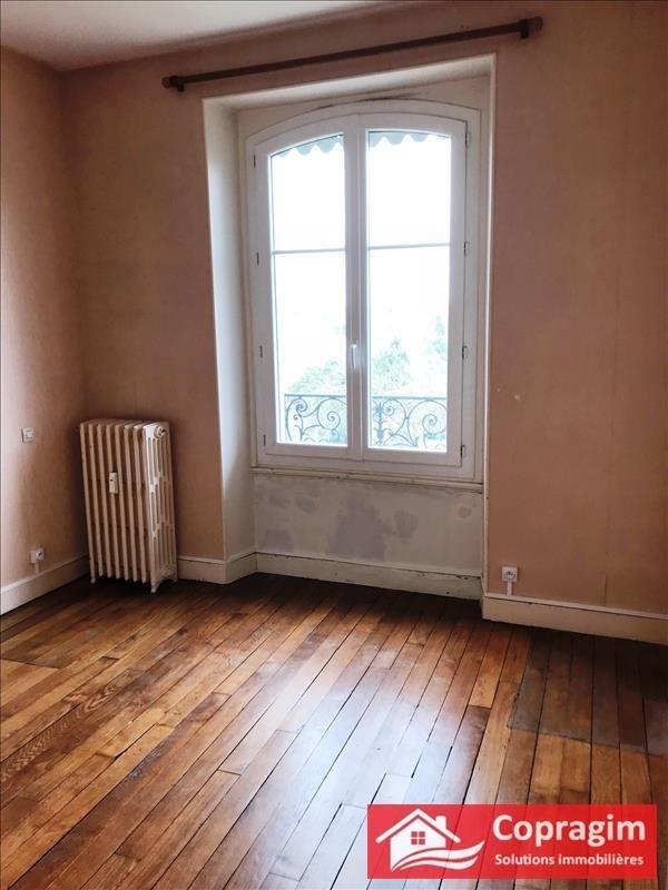 Vente appartement Montereau fault yonne 129800€ - Photo 2