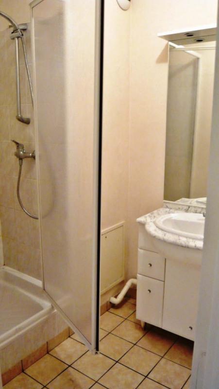 出租 公寓 Pau 426€ CC - 照片 5
