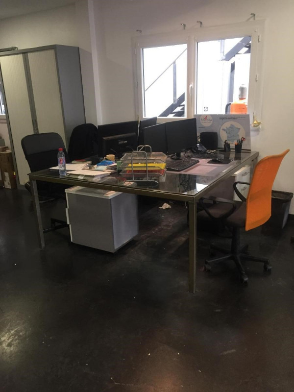 Rental office Valence 3350€ CC - Picture 3