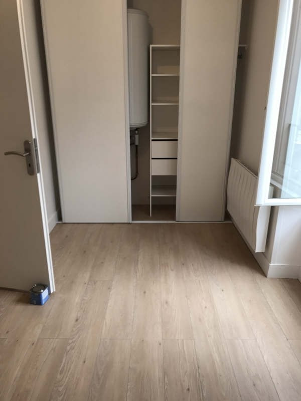 Location appartement Limoges 630€ CC - Photo 8