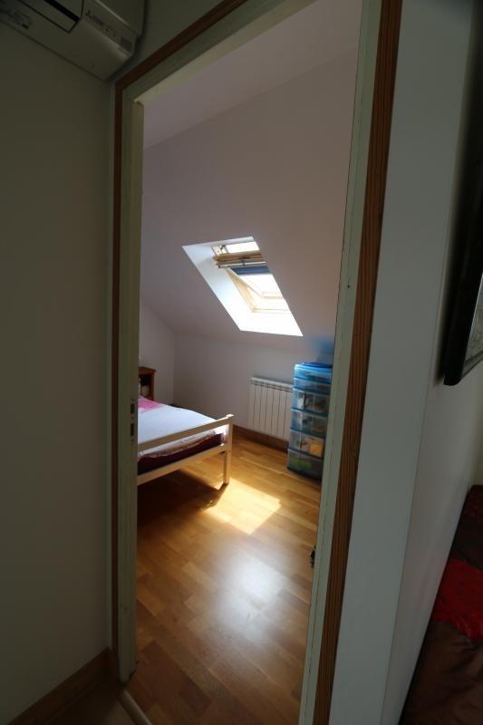 Venta  casa Moree 234000€ - Fotografía 10