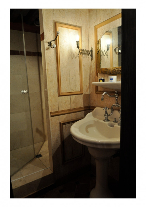 Sale apartment Paris 12ème 395000€ - Picture 6