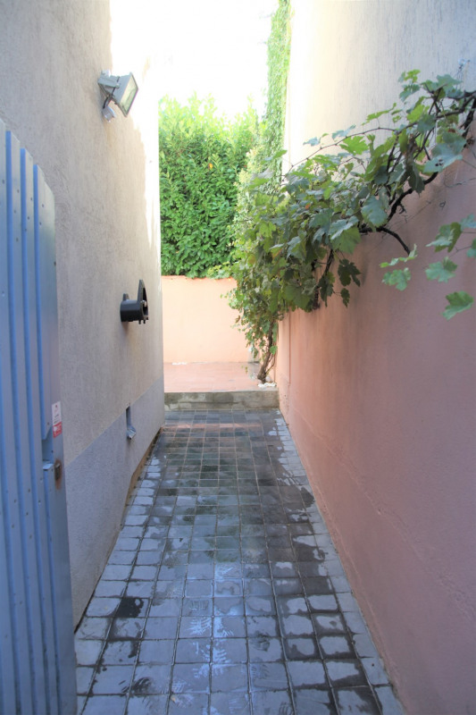 Venta  casa Meudon 775000€ - Fotografía 3