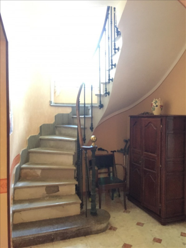 Sale house / villa Carcassonne 135 000€ - Picture 3