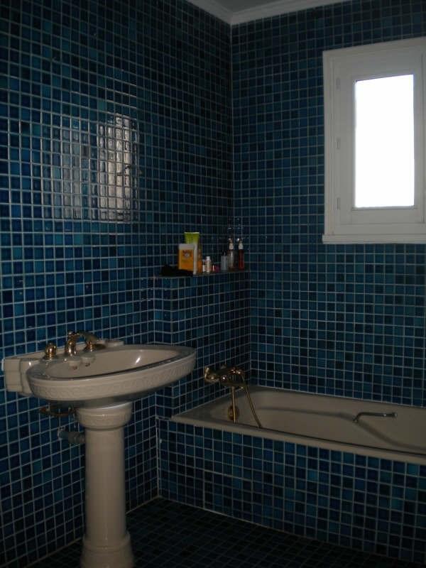 Sale house / villa Romans sur isere 360000€ - Picture 9