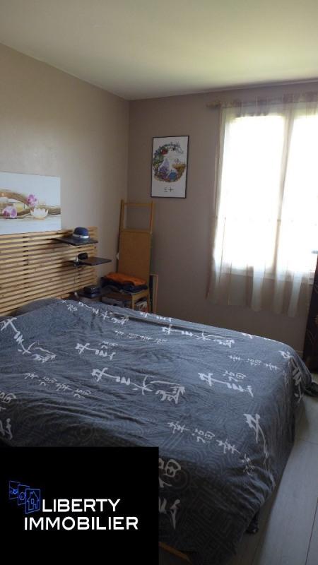 Revenda apartamento Trappes 187000€ - Fotografia 8