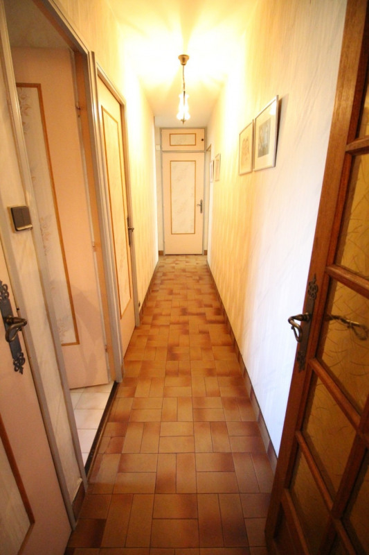 Life annuity house / villa Le cheylas 28 450€ - Picture 7
