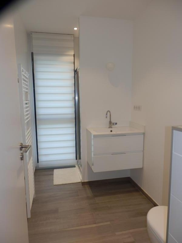 Deluxe sale house / villa Challes les eaux 599000€ - Picture 9