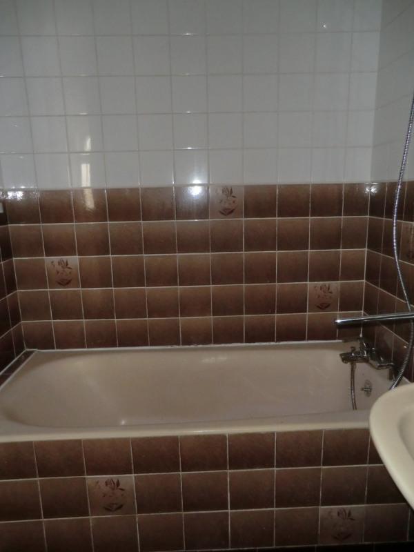 Location appartement Chalon sur saone 380€ CC - Photo 7
