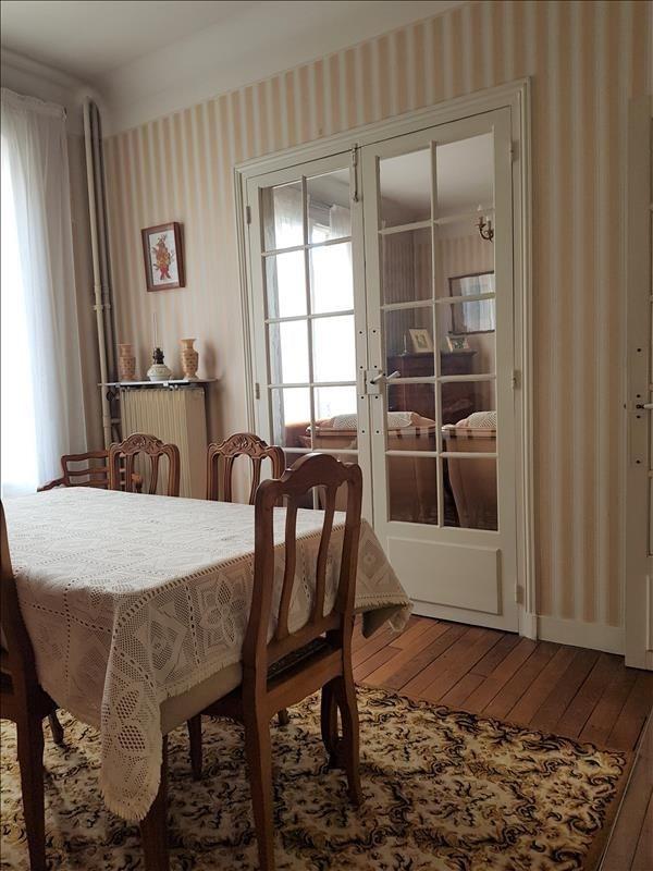 Vente maison / villa Bessancourt 349000€ - Photo 4