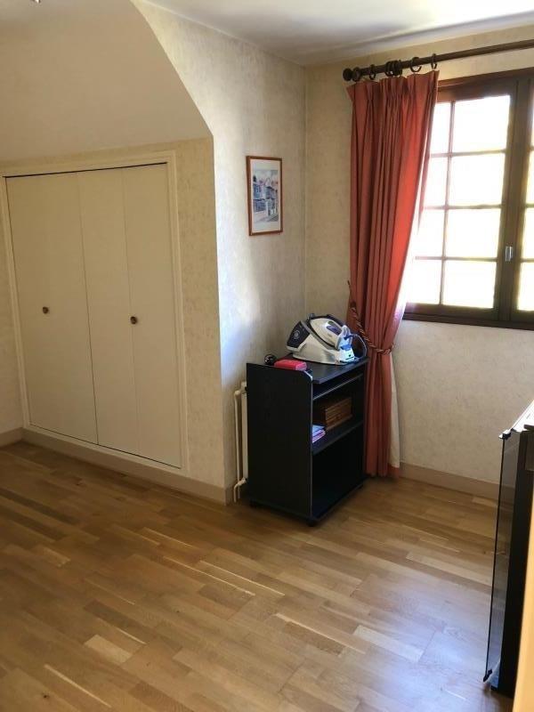 Sale house / villa Vitry sur seine 665000€ - Picture 8