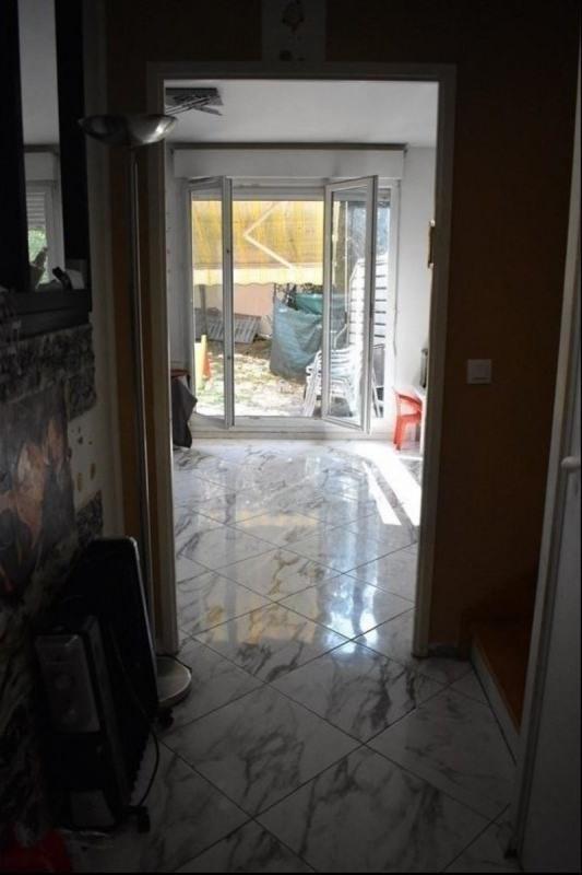 Rental house / villa Sarcelles 1050€ CC - Picture 2
