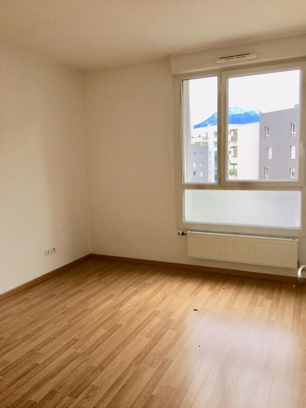 Vente appartement Grenoble 121 000€ - Photo 7