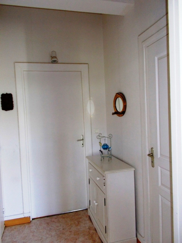Vacation rental apartment Royan 660€ - Picture 10