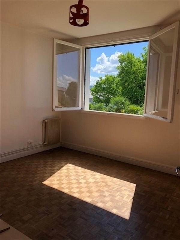 Sale apartment Billere 87000€ - Picture 4