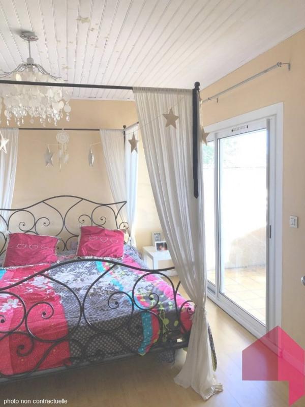 Vente maison / villa Montastruc-la-conseillere 302100€ - Photo 6