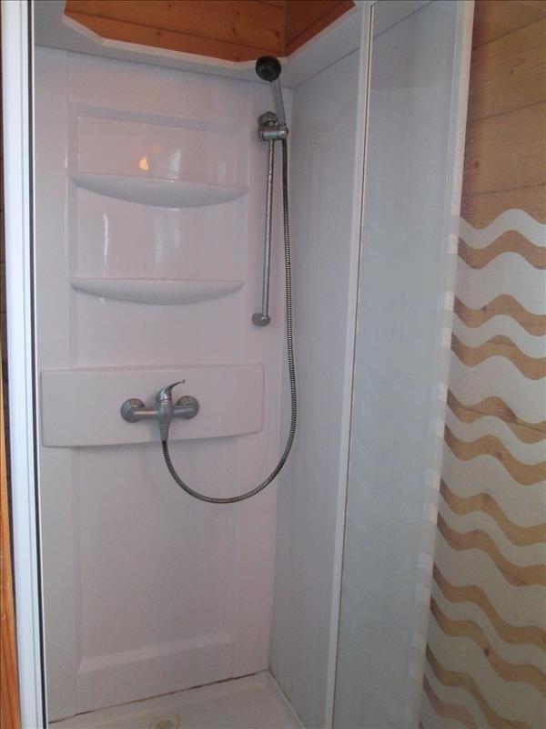 Sale house / villa Bias 100500€ - Picture 7