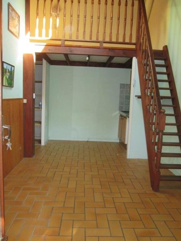 Sale house / villa Mimizan 129000€ - Picture 2