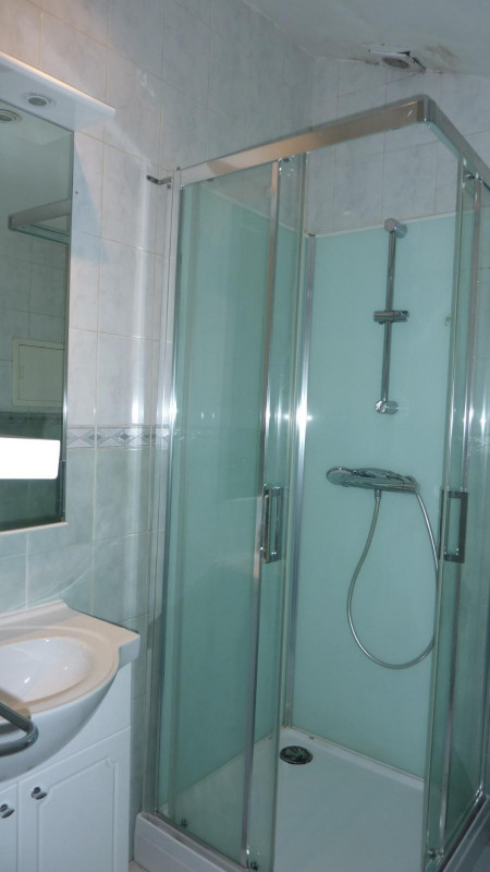Rental apartment Albi 570€ CC - Picture 6
