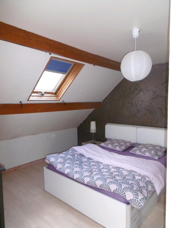 Sale house / villa Neuilly en thelle 250000€ - Picture 4