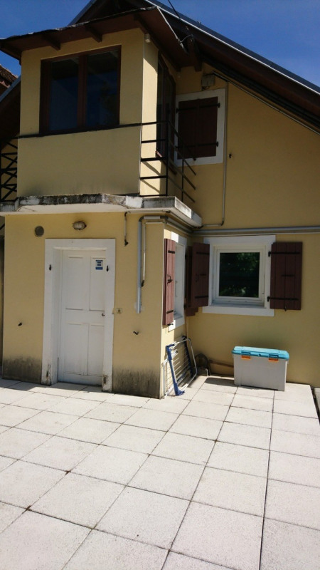 Vente appartement Gaillard 185 000€ - Photo 8