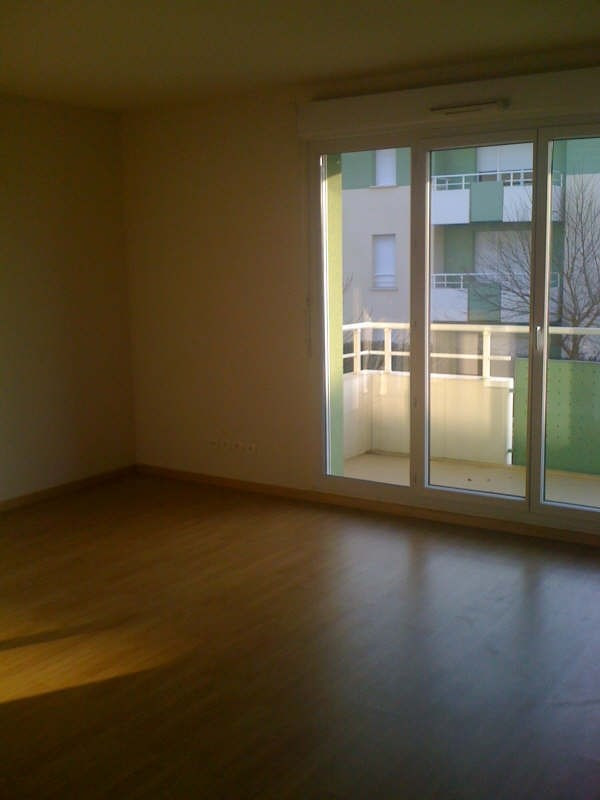 Alquiler  apartamento Langon 445€ CC - Fotografía 2