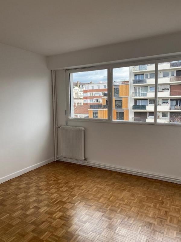 Location appartement Courbevoie 1290€ CC - Photo 4