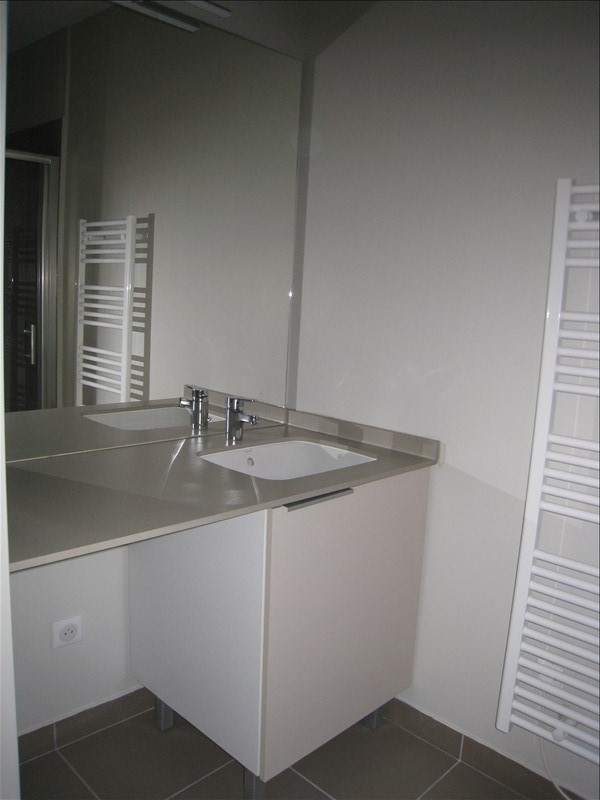 Location appartement Nimes 600€ CC - Photo 5