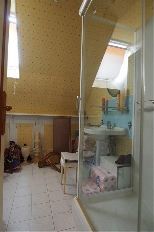 Sale house / villa Le mans 273000€ - Picture 5