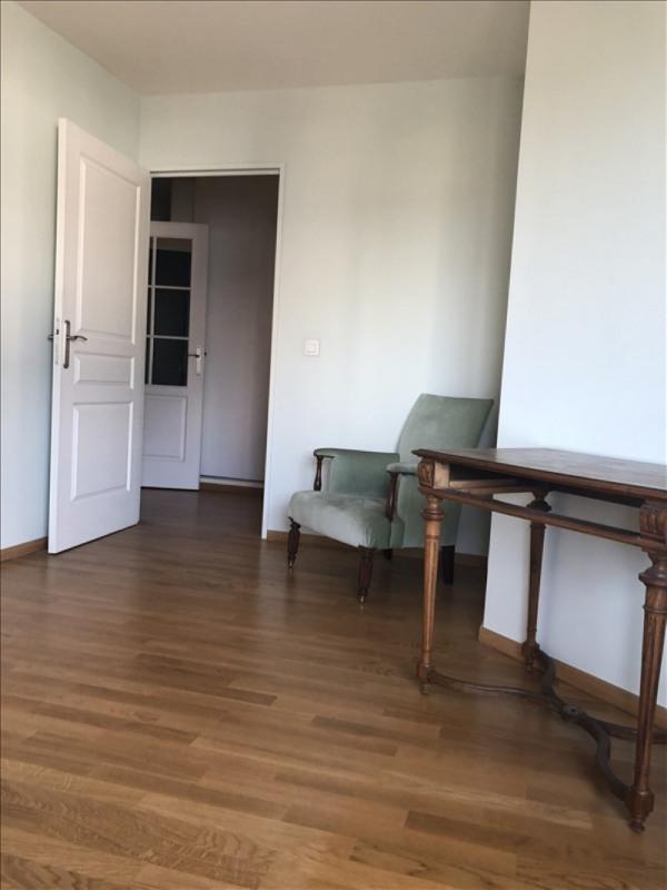 Vente appartement Sceaux 660000€ - Photo 7