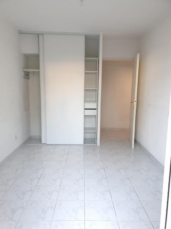 Location appartement Aix-en-provence 1050€ CC - Photo 3