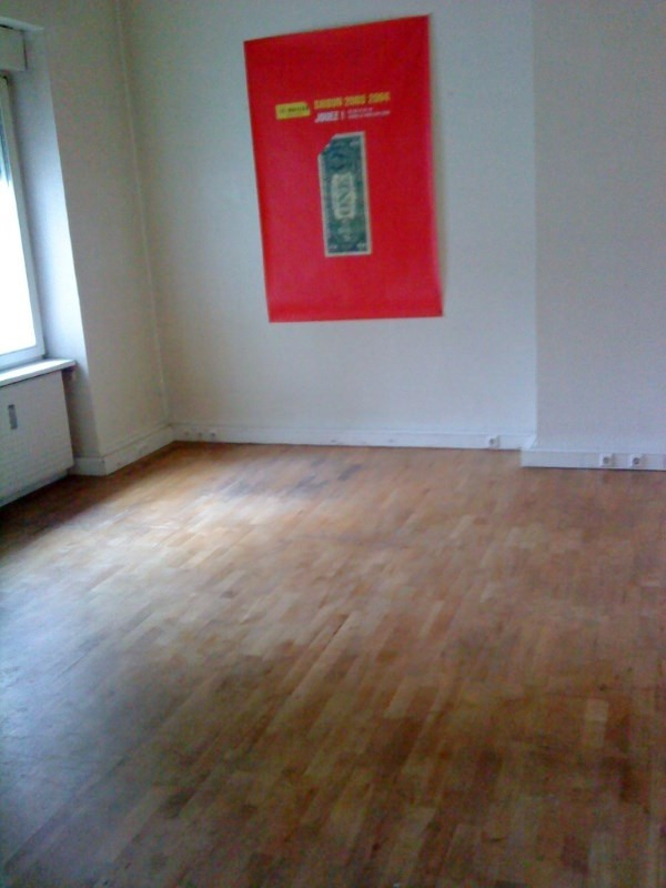 Rental empty room/storage Strasbourg 2 750€ CC - Picture 4