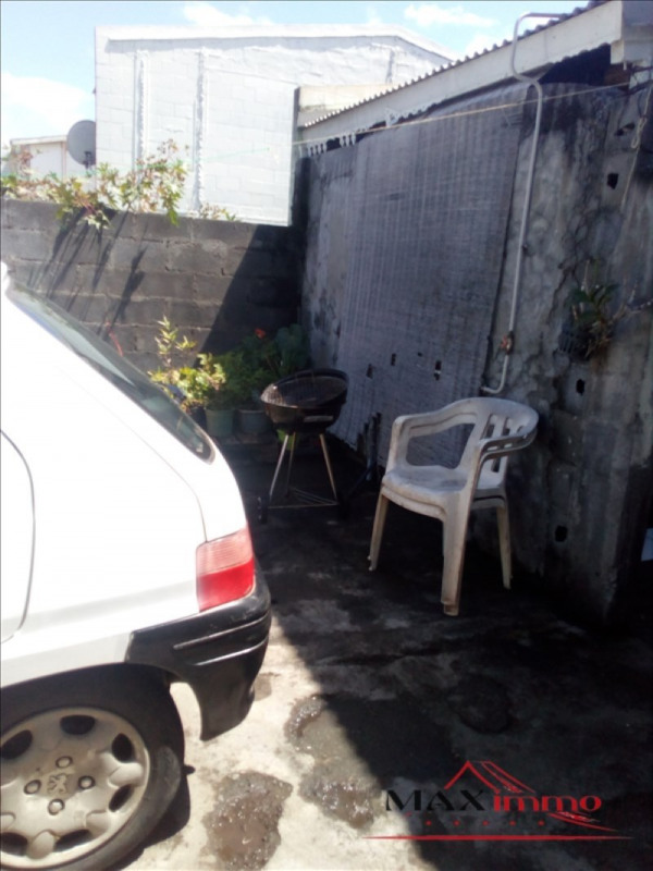 Vente maison / villa St louis 94 100€ - Photo 3