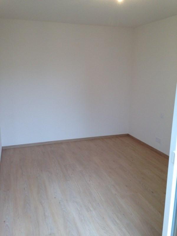 Location appartement Strasbourg 600€ CC - Photo 10
