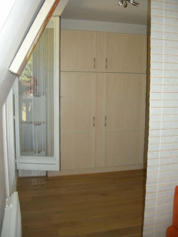 Vente appartement Blonville sur mer 75000€ - Photo 5