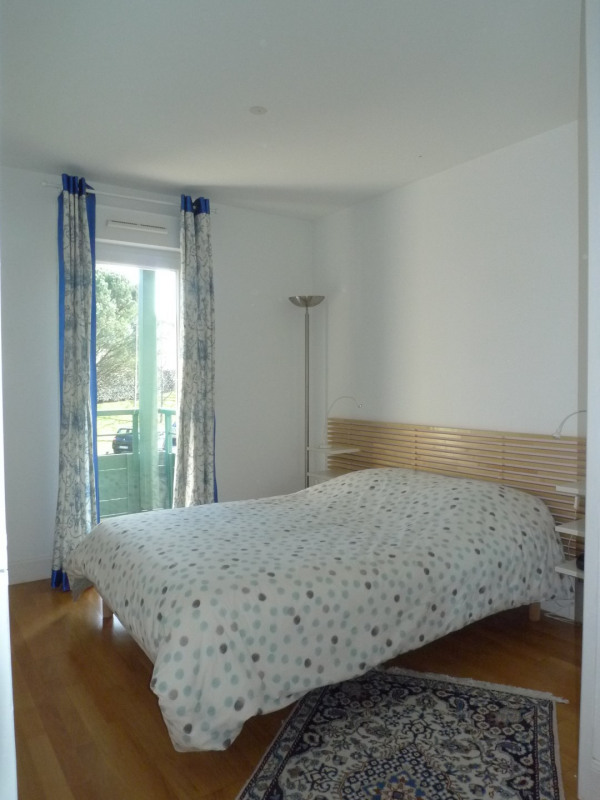 Location vacances appartement Ciboure 1 355€ - Photo 5