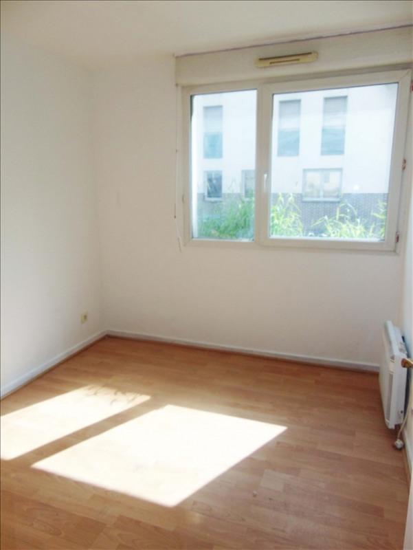 Rental apartment La plaine st denis 1070€ CC - Picture 6