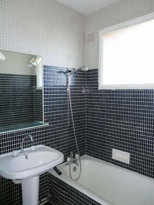 Rental apartment Toulouse 414€ CC - Picture 4
