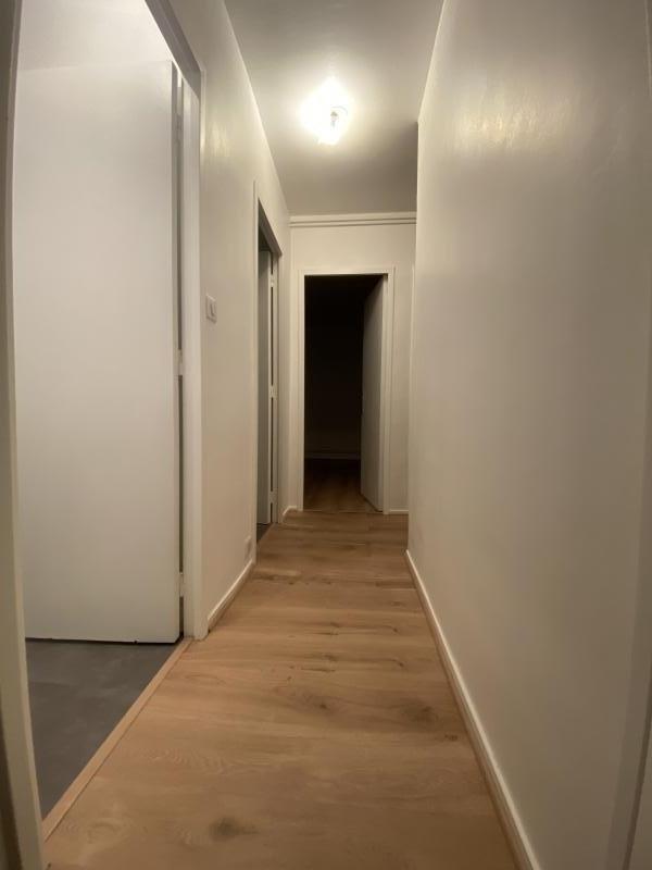 Vente appartement Poitiers 169000€ - Photo 3