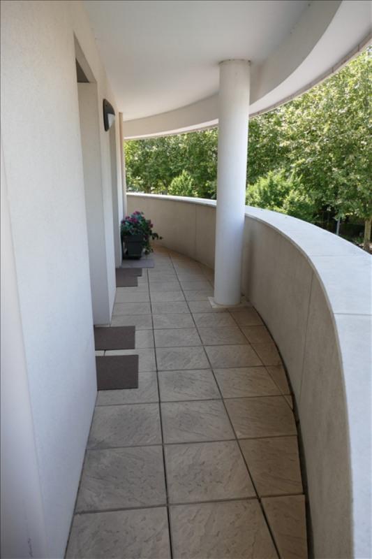 Vente appartement Sceaux 660000€ - Photo 10