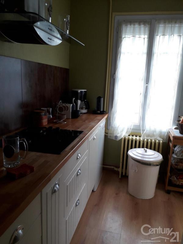 Sale house / villa Caen 214000€ - Picture 9