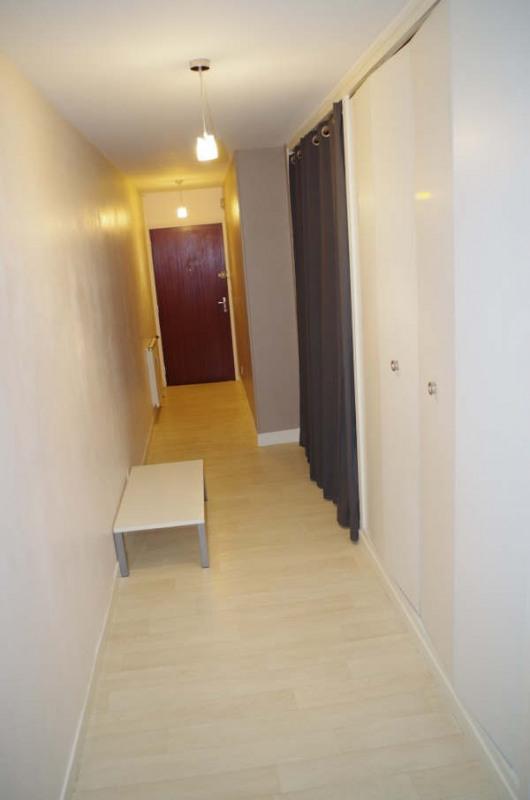 Sale apartment Caen 117000€ - Picture 4