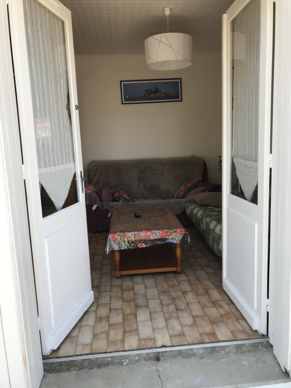 Vacation rental house / villa Royan 508€ - Picture 4