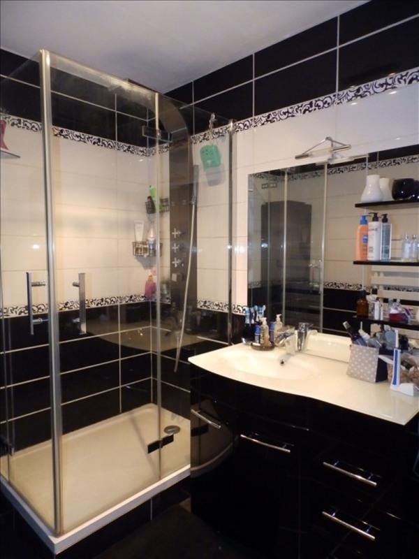Vendita appartamento Moulins 91000€ - Fotografia 5