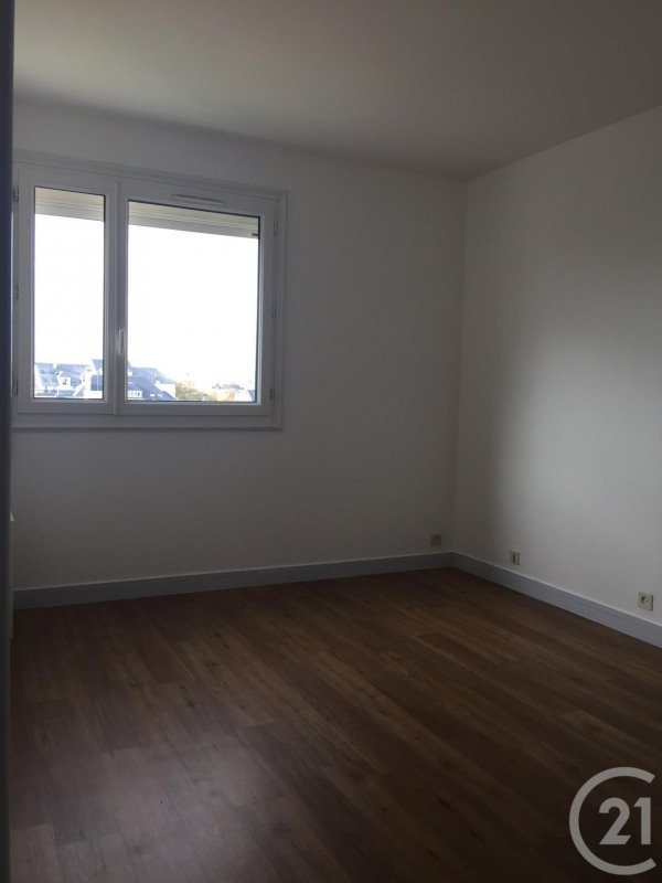 Sale apartment Caen 199 000€ - Picture 6