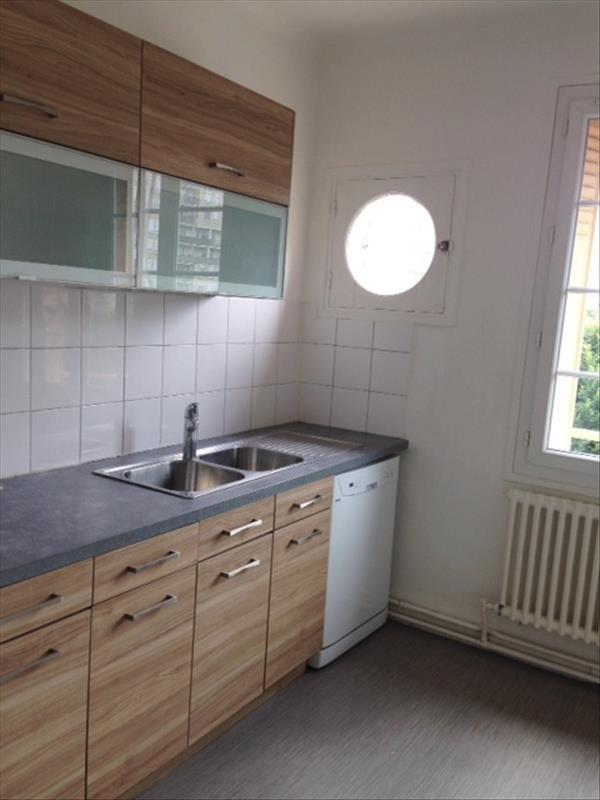 Sale apartment Rueil malmaison 315000€ - Picture 3